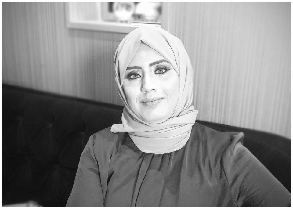 Salma Alattar